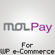 MOLPay Gateway for WP E-Commerce