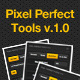 Pixel Perfect Tool v.1