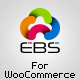 EBS Gateway for WooCommerce