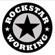 Rockstarworking