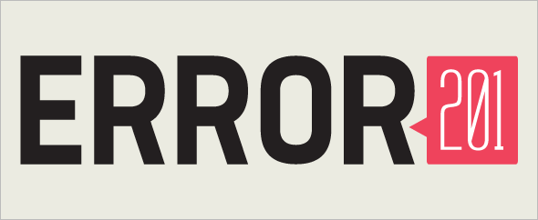 error201