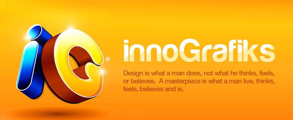 Innografiks id by innografiks2