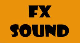 FX Sound