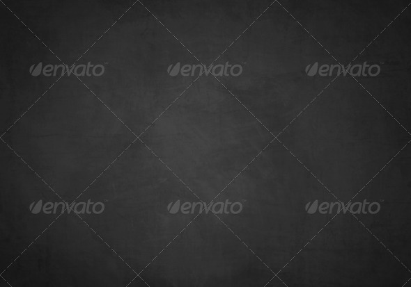 PhotoDune Black Chalkboard 3478750