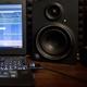 studio_21