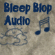 BleepBlopAudio