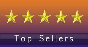 My top Sellers