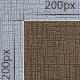 Web Minimal Textures 5.0