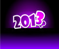 2013 - PhotoDune Item for Sale