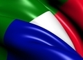 Transvaal and the South African Republic Flag - PhotoDune Item for Sale