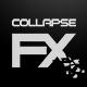 CollapseFX