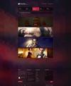Portfolio_1_column.__thumbnail