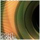 Digital Eye Loop 1 - VideoHive Item for Sale