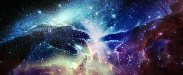Cosmos01