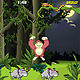 The Monkey Game - ActiveDen Item for Sale