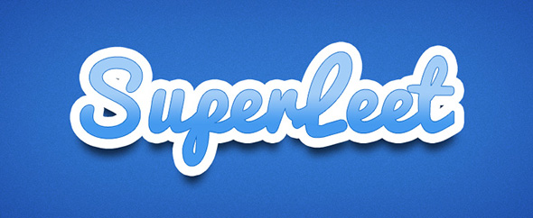 SuperLeet