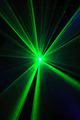 Disco Laser - PhotoDune Item for Sale