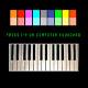 Musical Keyboards - ActiveDen Item for Sale