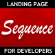 Sequence - Landing Page for Plugin Developers - ThemeForest Item for Sale