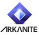 Arkanite