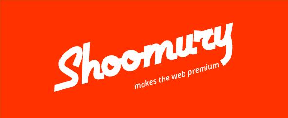 Shoomury