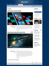 3_blog.__thumbnail