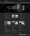 21_home-dark.__thumbnail