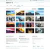 40_media-filter-light.__thumbnail
