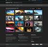 41_media-filter-dark.__thumbnail