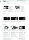 60_magazine-light.__thumbnail