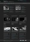 61_magazine-dark.__thumbnail