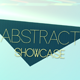 Abstract Showcase - VideoHive Item for Sale