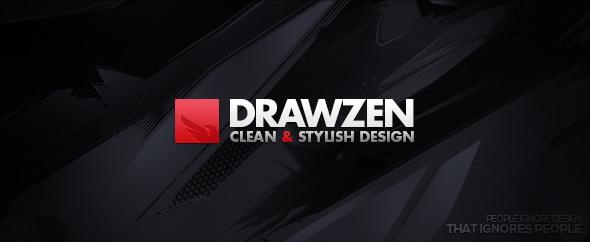 DrawZen
