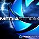 Digital-marketing-agency-mediastormpro_80x80
