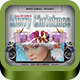 Merry Christmas Flyer Template 3 - GraphicRiver Item for Sale