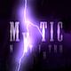Strike Lightnings - Pack of 10 - 369