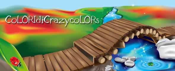 crazycolors
