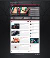 05_index-v4.__thumbnail