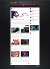 12_blog-v2.__thumbnail