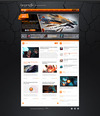 29_index-v1-orange.__thumbnail