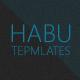 habutemplates1