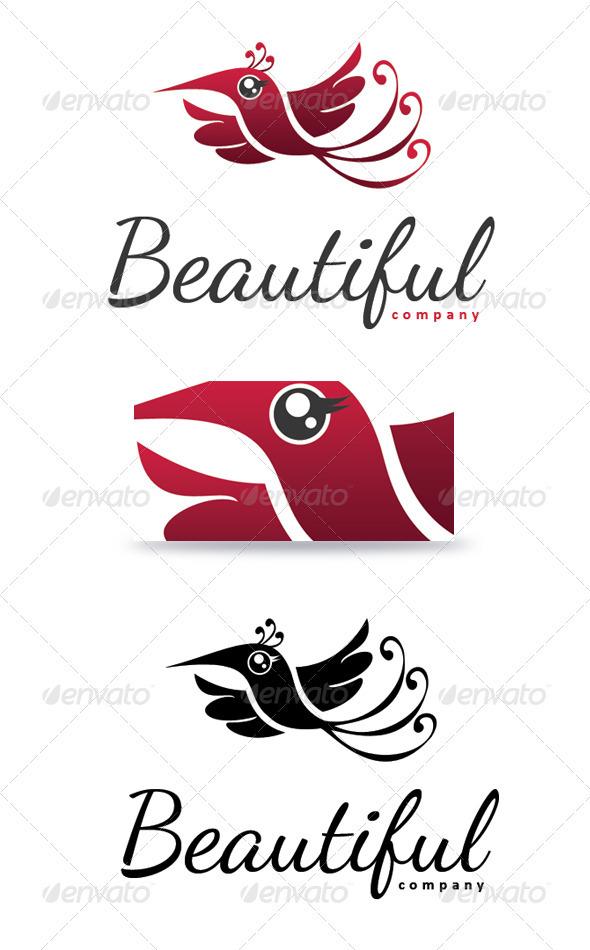 GraphicRiver Beautiful 3509380
