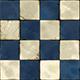 Hand Painted Dungeon Floor Tiles - 3DOcean Item for Sale