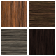20 Seamless Aged Wood Textures - GraphicRiver Item for Sale