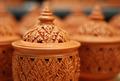 Heritage in Thailand - PhotoDune Item for Sale
