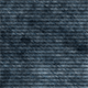 10 Seamless Denim Textures - GraphicRiver Item for Sale
