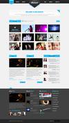 13_homepage_blue_lorinionita.__thumbnail