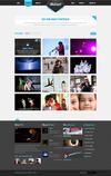 15_portfolio_blue_v2_lorinionita.__thumbnail