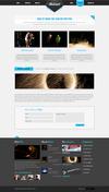20_services_blue_lorinionita.__thumbnail