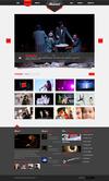 25_portfolio_red_v1_lorinionita.__thumbnail